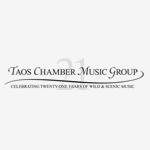 about-chambermusic