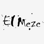 about-elmeze