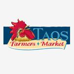 about-farmersmarket