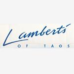 about-lambert