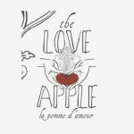 about-loveapple-150x150