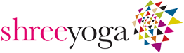 shree-yoga-logo
